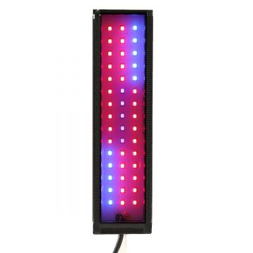 Innovative Marine CheatoMax LED Refugium Light 9w