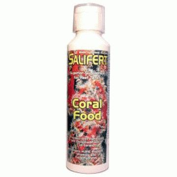 Salifert Coral Food 250ml