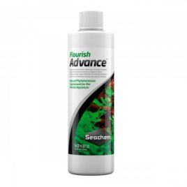 Seachem Flourish Advance 250ml