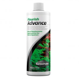 Seachem Flourish Advance 500ml