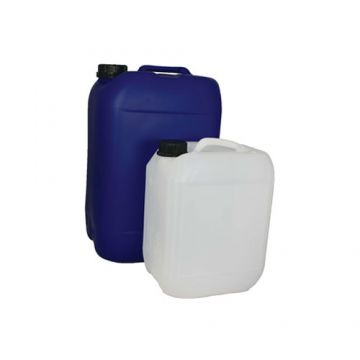 25 Litre Container (White)
