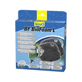 TetraTec Replacement Filter Foam BF1200