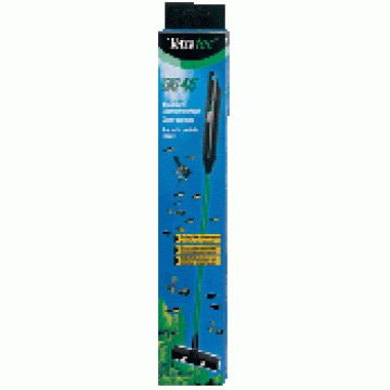 Tetra Aquarium Glass Cleaner