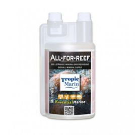 Tropic Marin All for Reef 500ml