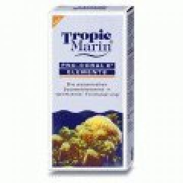 Tropic Marin Pro Coral K Elements 500ml