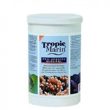 Tropic Marin Pro-Special Mineral (1.8Kg)
