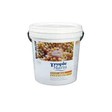Tropic Marin Reef Mud Substrate 2.7KG