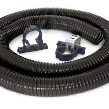 Tunze Outlet Hose