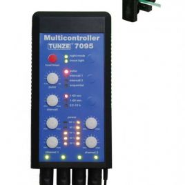 Tunze Turbelle 7095 Multicontroller