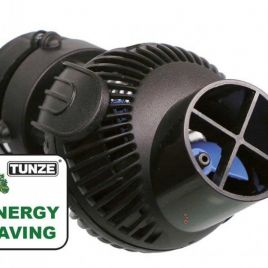 Tunze Turbelle Nanostream 6025 Circulation Pump