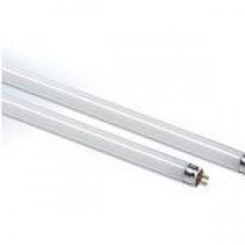 8w Arcadia Ultra Clear UV Tube