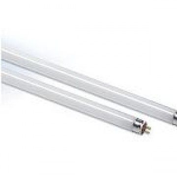 15w Arcadia Ultra Clear UV Tube T8